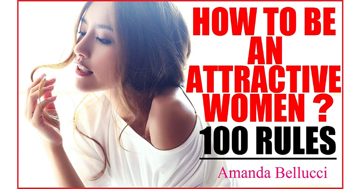 Attractive women 100 top 10 Most