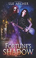 Fortune's Shadow (Nexus Chronicles)