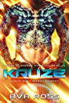 Kruze (Brides of Driegon, #0.5)