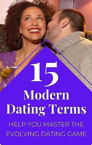 internet dating riddles