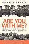 Are You With Me?: Kevin Boyle and the Human Rights Movement