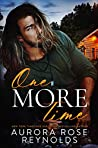 One More Time (Ruby Falls, #2)