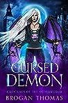 Cursed Demon