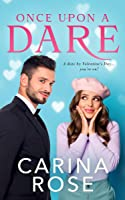 Once Upon a Dare (Once Upon a Sweet Romance)