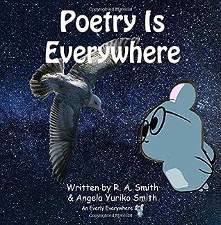 Poetry is Everywhere