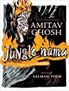 Jungle Nama: A Story of the Sunderban