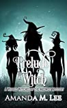 Prelude to a Witch