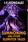 The Summoning and...