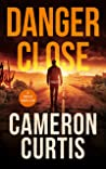 Danger Close (A Breed Thriller Book 1)