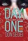 Day One: Birth is a Death Sentence (Kachada)