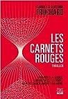Les Carnets Rouges: Thriller
