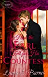 How the Earl Fell for His Countess (Matchmaking Madness #2)