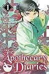 The Apothecary Di...