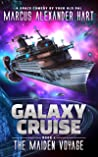 Galaxy Cruise: Th...