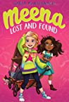 Meena Lost and Found
