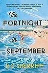 The Fortnight in September by R.C. Sherriff