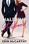 Halftime Husband (Sassy In The City #5)