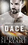 Dace (Brother's Keeper #4)