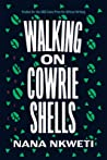 Walking on Cowrie...