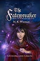 The Fatewreaker