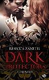 Conn by Rebecca Zanetti