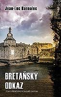 Bretaňský odkaz  (Kommissar Dupin #8)