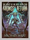 Kronos' Return