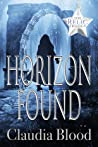 Horizon Found  (Relic Trilogy #2)
