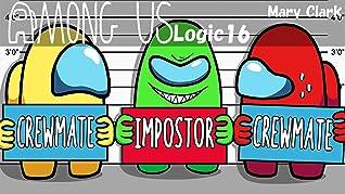 Among Us logic 16: Fun Story
