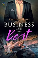 Business and the Beat