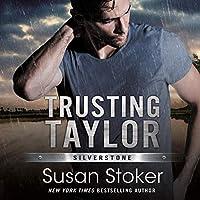 Trusting Taylor (Silverstone #2)