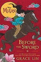 Mulan Live Action Original Novel (Disney Mulan)