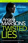 Twisted Lies (DI Kim Stone, #14)