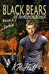Black Bears of Independence: Corbin