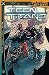 Future State: Teen Titans #2