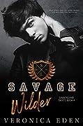 Savage Wilder