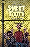 Sweet Tooth, Vol. 2: In Captivity