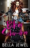 Biker Schmiker (Turf Wars #1)