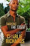 Snaking the Tiger (Shifter's Regime #7)