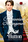 An Inconvenient Arrangement (The Rose Room Rogues #3)