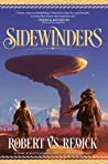 Sidewinders (The Fire Sacraments, #2)