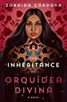 The Inheritance o...