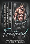 Fractured: A Kings Reapers MC Boxset