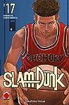 Slam Dunk, Vol. 17
