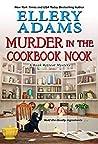 Murder in the Cookbook Nook (Book Retreat Mystery 7)