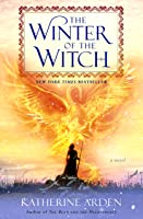 The Winter of the Witch (The Winternight Trilogy, #3)
