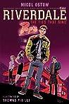 Riverdale: The Ties That Bind