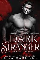 Dark Stranger (Chateau Seductions, #3)
