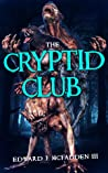 The Cryptid Club