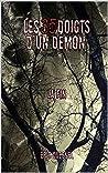 Les 35 doigts d'un démon: La fin